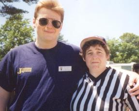 2002-founders-day-103