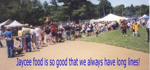 2002-founders-day-104