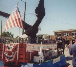 2002-founders-day-108