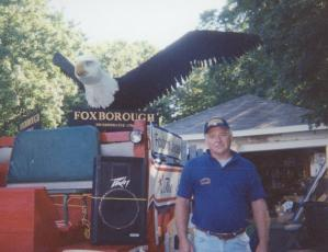 2002-founders-day-113