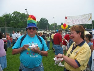 2003-founders-day-009