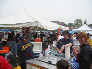 2003-founders-day-010