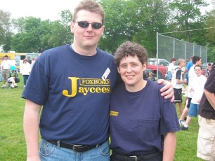 2003-founders-day-013