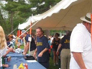 2003-founders-day-015