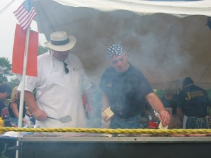 2003-founders-day-016