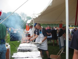 2003-founders-day-018