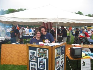 2003-founders-day-020