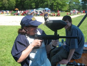 2004-founders-day-012