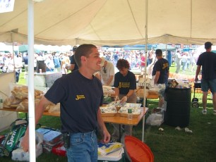 2004-founders-day-015