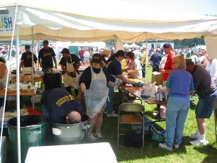 2004-founders-day-016