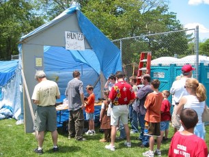 2004-founders-day-018