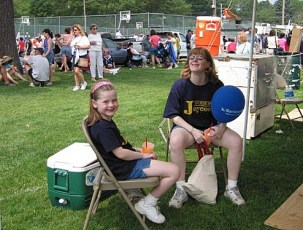 2005-founders-day-02