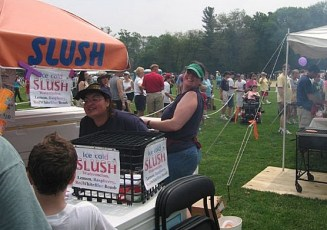 2005-founders-day-07