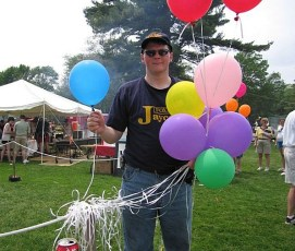 2005-founders-day-10