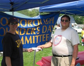 2005-founders-day-14