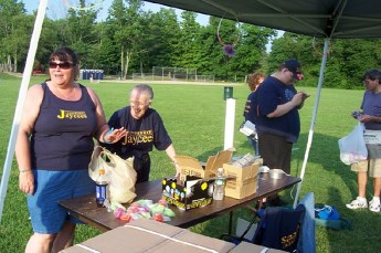 2008-founders-day-05