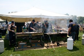 2008-founders-day-35