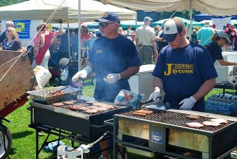 2009-founders-day-001