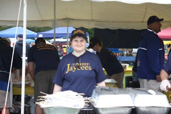 2011-founders-day-023