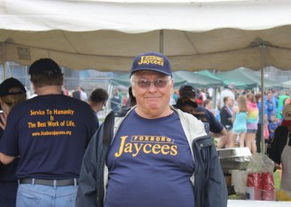2011-founders-day-037