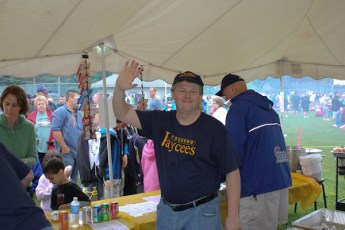 2011-founders-day-043