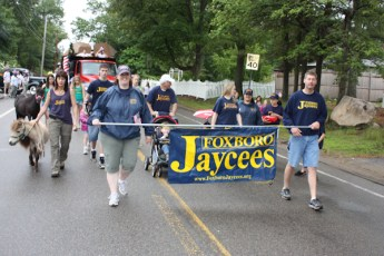 2011-founders-day-067