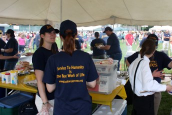 2012-founders-day-016