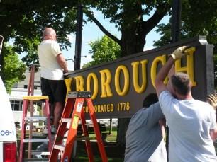 2010-foxboro-sign-repair-03