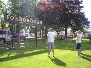 2010-foxboro-sign-repair-04
