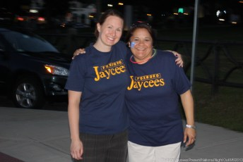 2013_jaycee_family_night_out_101