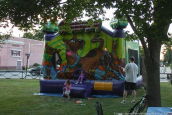 2013_jaycee_family_night_out_14