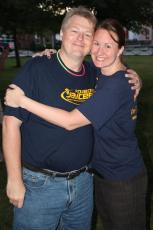2013_jaycee_family_night_out_57