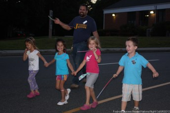 2013_jaycee_family_night_out_89