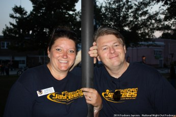 2014_jaycee_family_night_out_034
