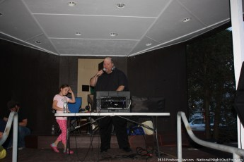 2014_jaycee_family_night_out_042