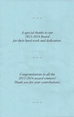 2014 IB Program 00