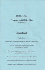 2014 IB Program 03