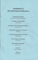 2014 IB Program 05