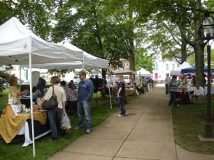 2011-jaycee-vendor-fair-04.jpg