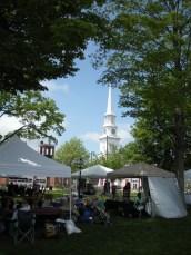 2011-jaycee-vendor-fair-05.jpg