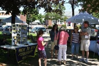 2012-jaycee-vendor-fair-05.jpg