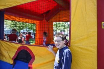 2012-jaycee-vendor-fair-13.jpg