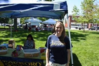 2012-jaycee-vendor-fair-15.jpg