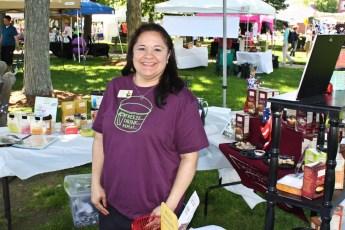 2012-jaycee-vendor-fair-19.jpg