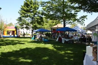 2012-jaycee-vendor-fair-20.jpg