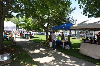 2012-jaycee-vendor-fair-24.jpg