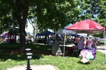 2012-jaycee-vendor-fair-25.jpg