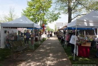 2016-jaycee-vendor-fair-032