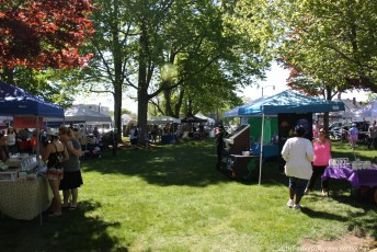 2016-jaycee-vendor-fair-051