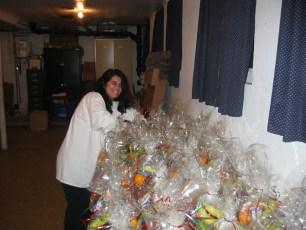 2003-fruit-baskets-04